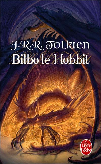 http://cristaux-de-verre.cowblog.fr/images/Bilbo.jpg