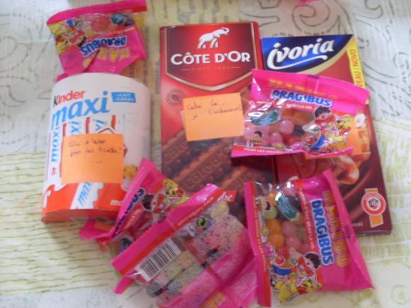 http://cristaux-de-verre.cowblog.fr/images/SDC16844.jpg