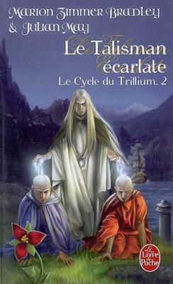 http://cristaux-de-verre.cowblog.fr/images/couv12161757.jpg