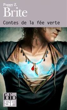 http://cristaux-de-verre.cowblog.fr/images/couv29891793.jpg