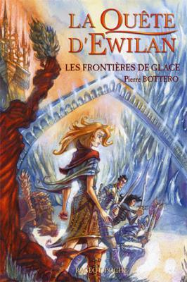 http://cristaux-de-verre.cowblog.fr/images/couv3848240.jpg
