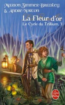 http://cristaux-de-verre.cowblog.fr/images/couv62207630-copie-1.jpg